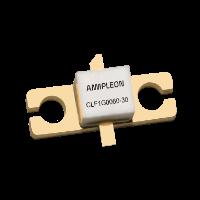 CLF1G0060-30U