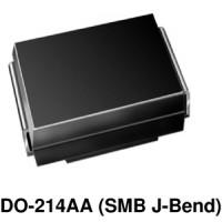 SMBJ18A-E3