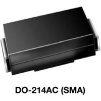 SMAJ30CA-E3