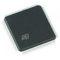 STM32F205RET6