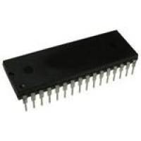 STM8S105K6B6