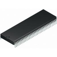 TDA9581PS